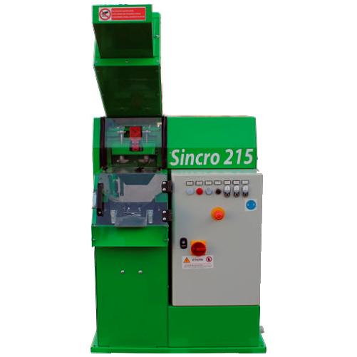 SINCRO 215 EKO